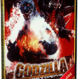 Godzilla-Vs-Destoroyah-1995-BluRay-1080p.x264-Dual-Turkce-Dublaj-BB66b644f798c24479c1