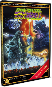 Godzilla-vs.-SpaceGodzilla-1994-Bluray-720p.x264-Dual-Turkce-Dublaj-BB66bb111870715cf6b4.png
