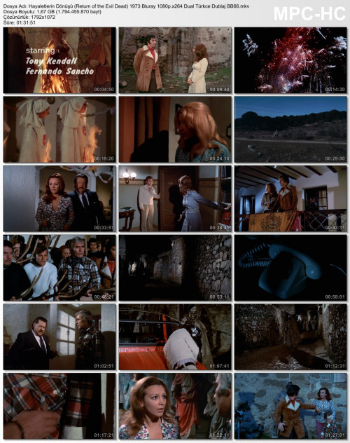 Hayaletlerin-Donusu-Return-of-the-Evil-Dead-1973-Bluray-1080p.x264-Dual-Turkce-Dublaj-bb66689181e0cf72df75.jpg