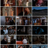 Hayaletlerin-Donusu-Return-of-the-Evil-Dead-1973-Bluray-1080p.x264-Dual-Turkce-Dublaj-bb66689181e0cf72df75
