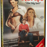 Komsu-The-Big-Bet-1985-Dvdrip.x264-Dual-Turkce-Dublaj-BB6683ad0d36c757e004